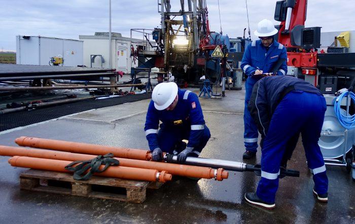 Oil Dynamics GmbH